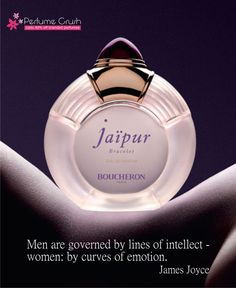 Jaipur Bracelet by Boucheron is a Floral fragrance for women. This is a new fragrance. Jaipur Bracelet was launched in 2012. Top notes are basil, lemon verbena, violet leaf, bitter orange and petitgrain; middle notes are hyacinth, lily-of-the-valley and carnation; base notes are iris, cypress and cashmeran. Size - 100 ml EDP Spray