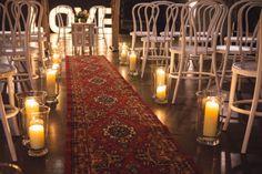 Photography: Jessie Dains Styling: Little Gray Station & Hampton Event Hire Lighting: AVIdeas Florist: Stem Design
