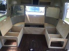 Click image for larger version  Name:ImageUploadedByAirstream Forums1432469622.451260.jpg Views:67 Size:91.1 KB ID:239063