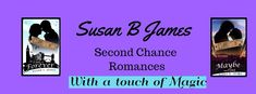 Joanne Guidoccio is guesting with a post mentioning one of my personal favorite inspirations - Julia Cameron and morning pages She's als. Julia Cameron, Morning Pages, Interview, Dating, Romance, Romance Film, Quotes, Romances, Romance Books