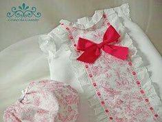 Habéis visto que cosa tan bonita en www.comodecuento.blogspot.com