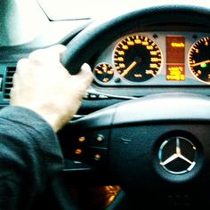 Driving one of the best German machines Mercedes Benz B200, The Good German, Poses, Good Things, Templates, Figure Poses