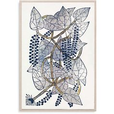 Natural Curiosities Framed Gold & Silver Leaf Botanical Print ($3,750) ❤ liked on Polyvore featuring home, home decor, wall art, art, backgrounds, pictures, apparel & accessories, no color, framed picture и floral home decor