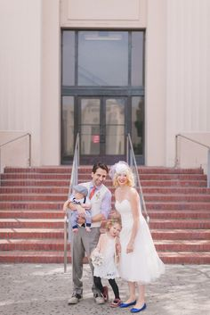 Good Natalie And Justinu0027s San Diego Courthouse Elopement. Wedding PosesWedding  PortraitsWedding IdeasCourthouse ...