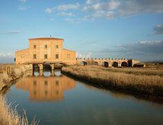 Casa Ximenes, Maremma, Toskana