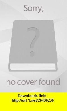 Loose Leaf Version for Basic College Mathematics (9780077489656) Ignacio Bello , ISBN-10: 0077489659  , ISBN-13: 978-0077489656 ,  , tutorials , pdf , ebook , torrent , downloads , rapidshare , filesonic , hotfile , megaupload , fileserve