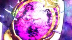 #Puella #Magi #$Madoka #Magica #homura # 魔法少女まどか☆マギカ #Rebellion