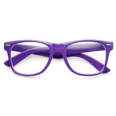 098eaae9bb 58 Best purple glasses images in 2019