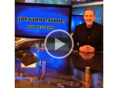 Jeff Gold hosts The Gold Patrol! on legal topics of national attention. This week Jodi Arias, Joe Giudice, Oscar Pistorius and more!