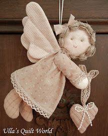 ✿fietro ✿ Angel