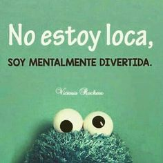 Smart Quotes, Love Quotes, Funny Quotes, Funny Memes, Jokes, Motivational Quotes, Funny Phrases, Love Phrases, Funny Spanish Memes