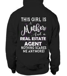 Mother   Being mother and real estate agent  mother#tshirt#tee#gift#holiday#art#design#designer#tshirtformen#tshirtforwomen#besttshirt#funnytshirt#age#name#october#november#december#happy#grandparent#blackFriday#family#thanksgiving#birthday#image#photo#ideas#sweetshirt#bestfriend#nurse#winter#america#american#lovely#unisex#sexy#veteran#cooldesign#mug#mugs#awesome#holiday#season#cuteshirt