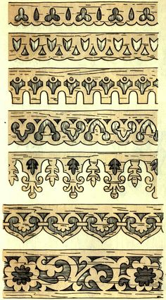 прорезняа резьба 3 Zentangle, Damask Party, Fascia Board, Damask Decor, Wooden Architecture, Scroll Saw Patterns, Leaf Patterns, Carving Designs, Pyrography