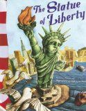 Celebrate America: A Guide to America's Greatest Symbols (American Symbols) by Mary Firestone. Symbols Of Freedom, Patriots Day, Drawing Activities, American Symbols, Presidents Day, Teaching Kids, Social Studies, Statue Of Liberty, Childrens Books
