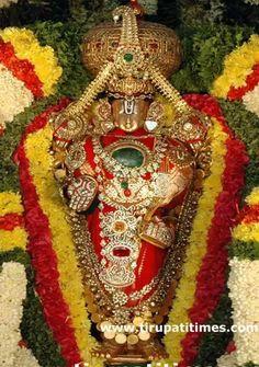 Lord Vishnu Wallpapers, Portrait Paintings, Indian Gods, Hinduism, Mobile Wallpaper, Deities, Clarity, People, Wallpaper For Phone
