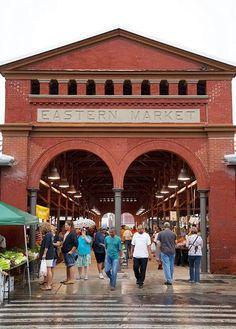 Eastern-Market (via Core Detroit)