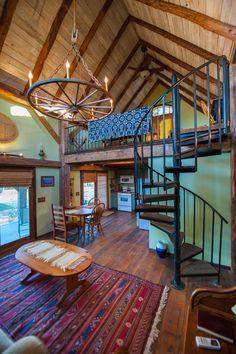 977ce249f89e4463ce5dfc8febd2cb92--tiny-home-cabin-tiny-house-ideas-cabins.jpg (736×1105)