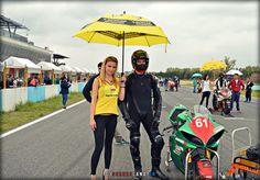 Romanian Superbike 2016 - Serres Racing Circuit photos_part Circuit, Racing, Photos, Running, Pictures, Auto Racing