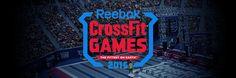 Crossfit games 2015, toda la información