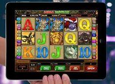 iPad Pokies Online Australia - Australian Online Pokies Games For iPad Play Casino Games, Online Casino Games, Games To Play, Ipad Software, Mega Moolah, Top Online Casinos, Euro, Best Ipad, Mobile Casino