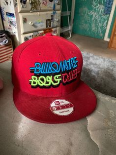 billionaire boys club hat  fashion  clothing  shoes  accessories   mensaccessories  hats (ebay link) c872c1f5a