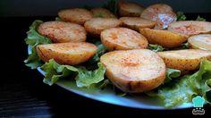Aprende a preparar patatas asadas en el microondas con esta rica y fácil receta. Las patatas asadas en el microondas son un buen acompañamiento para muchas comidas...