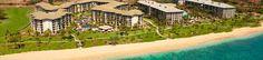Maui Hotels | The Westin Ka'anapali Ocean Resort Villas | Ka'anapali Oceanfront Resort   Be Here in 3 Weeks