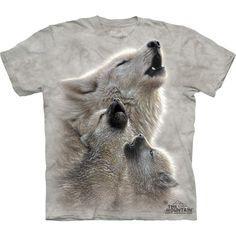 Singing Lessons t-shirt
