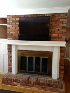 Klipsch home theater we sold and installed last week.,Klipsch h. Klipsch home theater we sold and installed last week.,Klipsch h…
