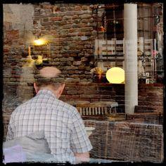 In #vetrina  al #bar a #cesena #vivoemiliaromagna #vivoitalia #vivocesena #romagna #photographer #mytown  #instacesena #instaromagna #igers #igersfc #igersemiliaromagna #ig_forli_cesena #ig_emiliaromagna #ig_emilia_romagna
