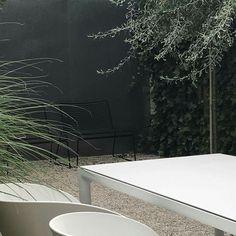Pin van Inge Bruinekreeft - Interieurstudio 37