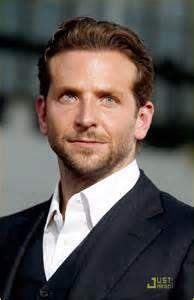 People - Bradley Cooper