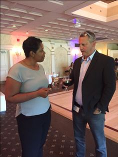 SHRM-LI Celebrate Summer Networking Event 2017 at Woodbury Country Club - June 14 www.shrmli.org #humanresources #SHRM #longisland Recent Events, Human Resources, June, Club, Country, Celebrities, Summer, Summer Time, Rural Area