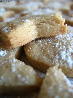 Top Recipes, Biscuit Recipe, Christmas Cookies, Xmas, Gluten Free, Simple, Cooking, Healthy, Sweet