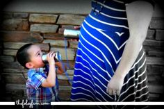 The Foley Fam - Unedited: Photography 101 Tips & Tricks {Baby #2 Maternity Photo Shoot}