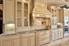 Bildergebnis für kitchen cabinet door panel inserts