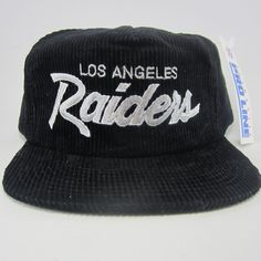 27153425d16 Snapback Hats Vintage Snapbacks Cap Starter Sports Specialties