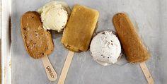 5 Frozen Treats That Should Be In Your Freezer