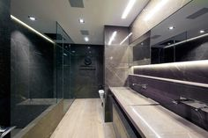 http://www.stonetheatre.com/page/residential/199-knightsbridge