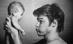 (1) imgfave - amazing and inspiring images