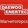 Теплый пол Магнитогорск http://magnitogorsk.pol.tel