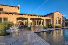 30920 N 120th Avenue, Peoria AZ 85383 - Photo 45