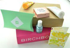 Birchbox Canada review, birchbox February Box, beauty box, monthly subscription services, birchbox canada, canadian beauty bloggers Monthly Subscription, Subscription Boxes, Birchbox Canada, Diy Skin Care, Beauty Box, Organic Beauty, February, Vegan, Green