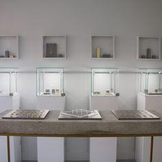 「ブースデザイン 展示会  ジュエリー」の画像検索結果
