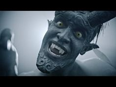Panic! At The Disco: Emperor's New Clothes [OFFICIAL VIDEO] OH MY FREAKING GOD THIS VIDEO AND SONG AND EVERYTHING........