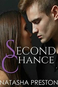 Second Chance (Chance Series Book Christian Fiction Books, Second Chances, Preston, Check It Out, Book 1, My Books, Literature, Author, Reading