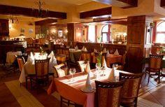 Hotel Stamary – Zakopane – noclegi, SPA, restauracja. Urloplandia noclegi, atrakcje, restauracje, wczasy nad morzem, w górach