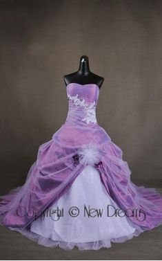 abito da sposa V5144-wedding dress ball Gown style v5144 Made of net and taffeta