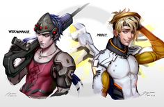 overwatch-change-gender-VG-005