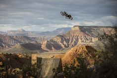 Red Bull Rampage 14
